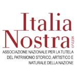 Italia Nostra