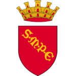Città di Sulmona