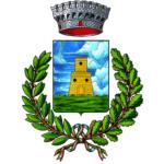 Comune di Villalago