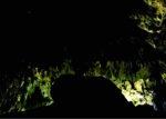 Grotta del Colle (RAPINO) - CHIARA CAMONI e LUCA BERTOLO (con PAOLA ARINGES, SILVIA PEROTTI)