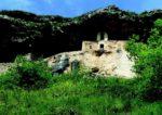 San Bartolomeo in Legio (ROCCAMORICE) – ZAELIA BISHOP