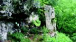 Sant'Onofrio all'Orfento (CARAMANICO TERME) – FEDERICO FUSI