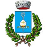 Comune di Fara San Martino