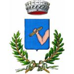 Comune di Palombaro