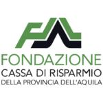 Fondazione CARISPAQ