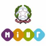 MIUR - Ministero dell'Istruzione, dell'Università e della Ricerca