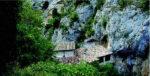Eremo di San Venanzio (RAIANO) – FEDERICO CAVALLINI