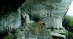 Grotta Sant'Angelo (PALOMBARO) - AURELIEN MAUPLOT