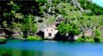 Grotta di San Domenico (VILLALAGO) – MATTEO FATO e GIANNI GARRERA