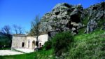 Grotta di San Michele (PESCOCOSTANZO) – MARCO BERNARDI