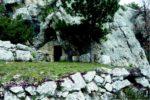 San Michele di Bominaco, Caporciano (AQ) - ENZO UMBACA