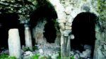 Sant'Angelo in Vetuli (SULMONA) – FRANCO MENICAGLI
