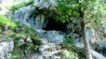 Sant'Onofrio al Morrone (SULMONA) – GIUSEPPE STAMPONE