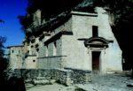 Santo Spirito a Maiella (ROCCAMORICE) – WILLIAM BASINSKI, ALDO GRAZZI